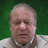 شہباز شریف ، ناکردہ گناہوں ، سزا ، جیل میں ہیں ، نوازشریف ، لاہور ، 92 نیوز