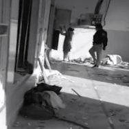 pishawar blast 2