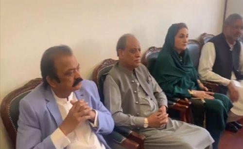 گوجرانوالہ ، کراچی ، جلسے ، حکومت مخالف ، عوامی ریفرنڈم ، ن لیگ ، 92 نیوز