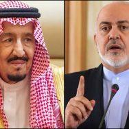 گستاخانہ خاکے ، فرانسیسی صدر ، اسلام مخالف بیانات ، سعودی عرب ، ایران ، شدید مذمت ، 92 نیوز