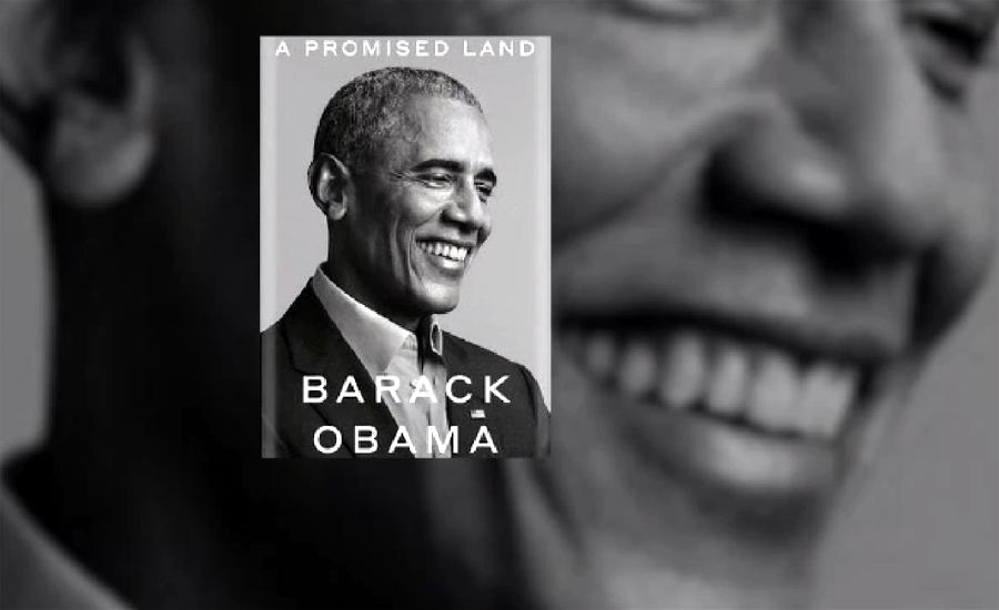 اسامہ بن لادن کی موت کو آصف زرداری نے خوشی کی خبر قرار دیا ، باراک اوباما