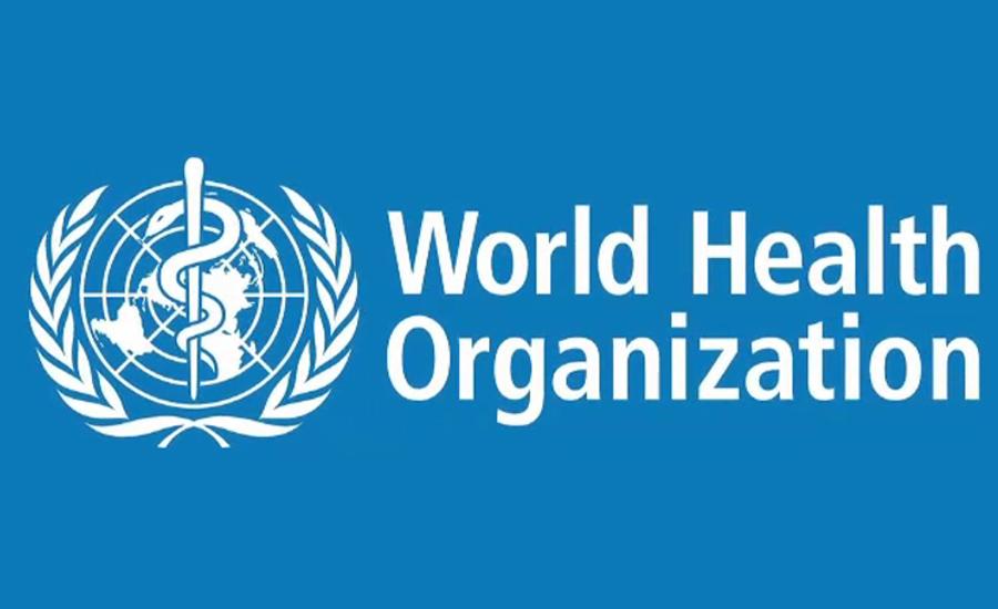 عالمی ادارہ صحت نے پاکستان کے پولیو ورکز کی خدمات کا اعتراف کرلیا