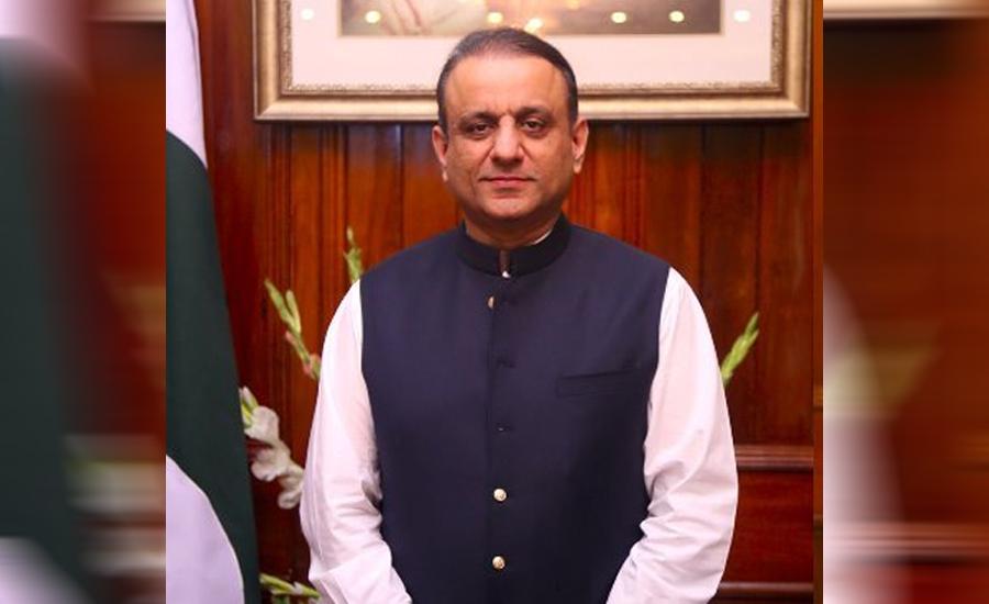میری دعائیں اور نیک تمنائیں لاہور قلندرز کیساتھ ہیں، عبدالعلیم خان