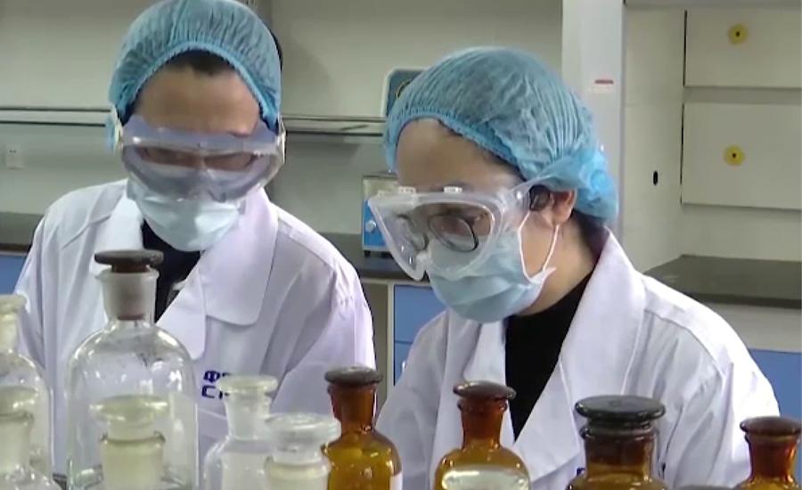 پاکستان کو کورونا ویکسین کی فراہمی سے انکار کی خبریں گمراہ کن ہیں، امریکی حکام