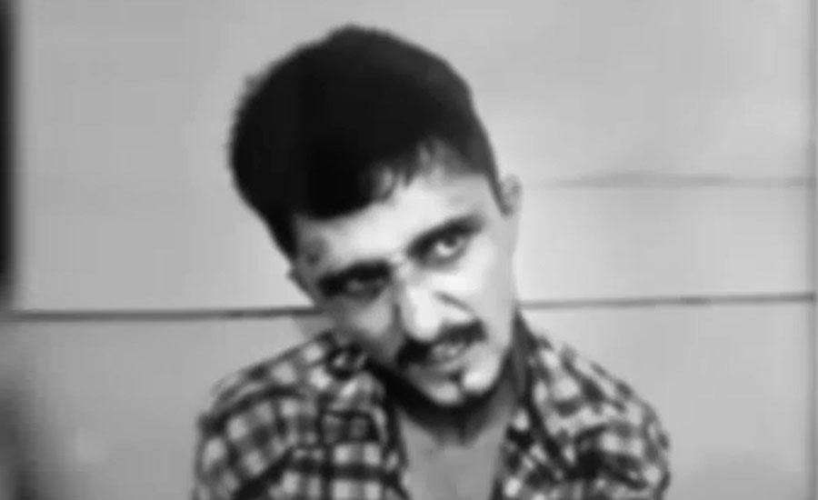 کراچی میں را کا نیٹ ورک بے نقاب، مفتی عبداللہ پر حملے کا سہولت کار حارث گرفتار