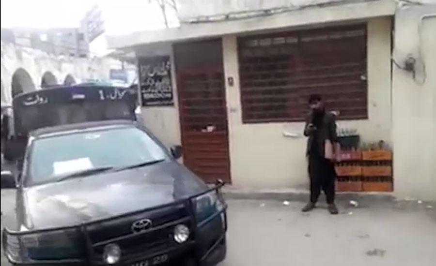 راولپنڈی میں زیادتی اور ویڈیو اسکینڈل کے مجرم سہیل ایاز کو 3 مرتبہ سزائے موت کا حکم