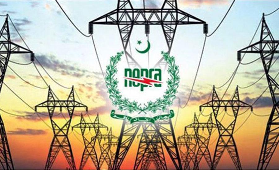 نیپرا نے بجلی کی قیمت میں 43 پیسے فی یونٹ کمی کی منظوری دے دی