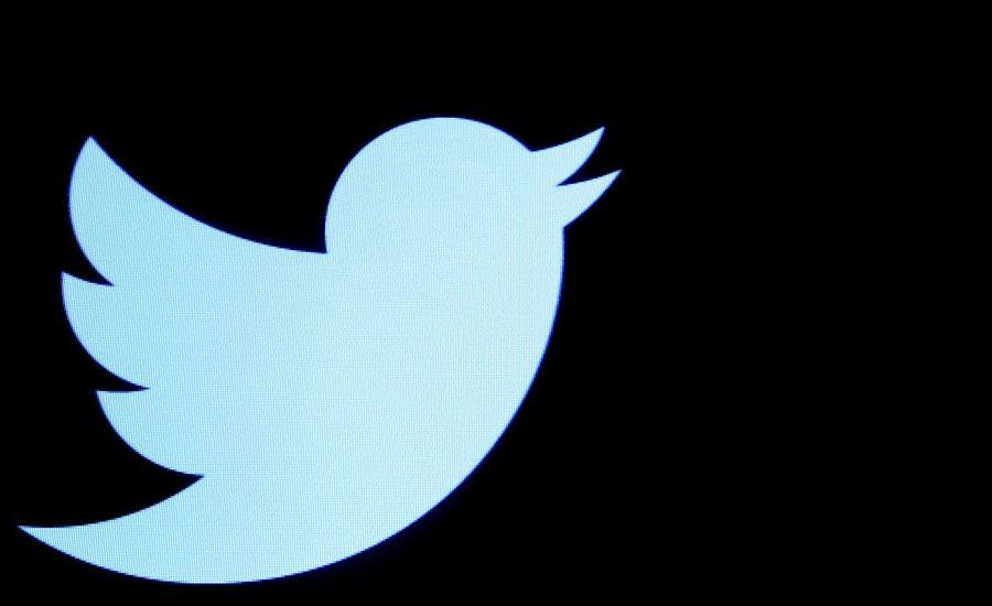 نائیجیرین حکومت نے صدر کا ٹویٹ ڈیلیٹ کرنے پر ٹویٹر سروس غیر معینہ مدت تک بند کردی