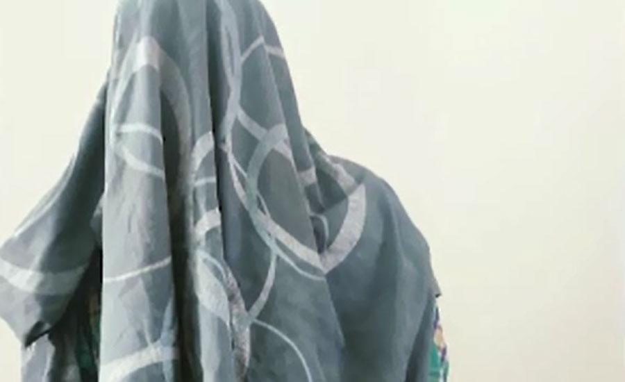 کراچی، سی ٹی ڈی کی سولجر بازار میں کارروائی، را کا تربیت یافتہ ٹارگٹ گرفتار