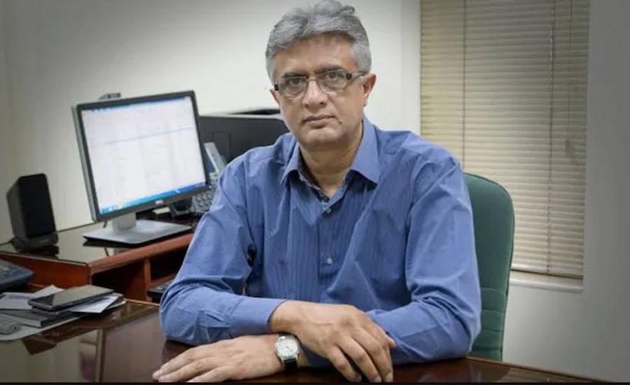 ملک میں دو کروڑ افراد کی کورونا ویکسی نیشن کی جا چکی ، ڈاکٹر فیصل سلطان
