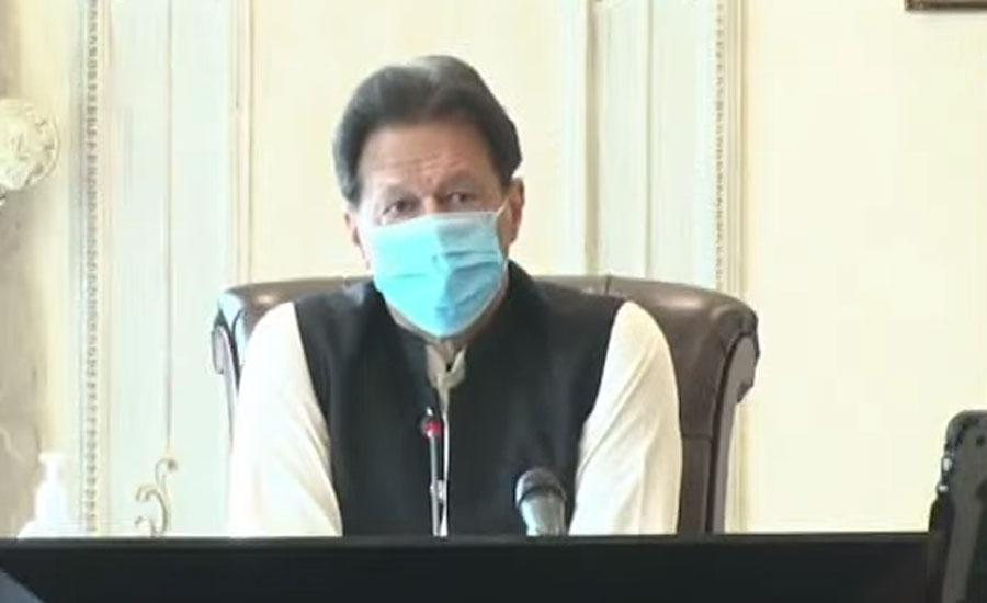 کابینہ نے اسلم خان کو پی آئی اے کو آپریشن لمیٹڈ بورڈ کا چیئرمین مقرر کردیا
