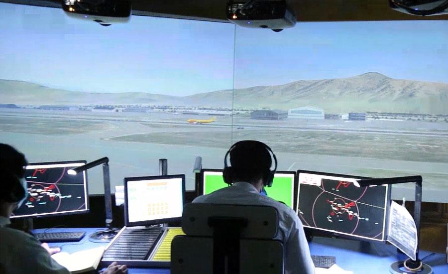 ترکی کا کابل ایئرپورٹ کی سکیورٹی کے لیے اضافی فوجی بھیجنے سے انکار